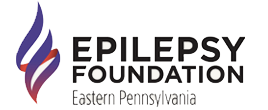efepa_logo