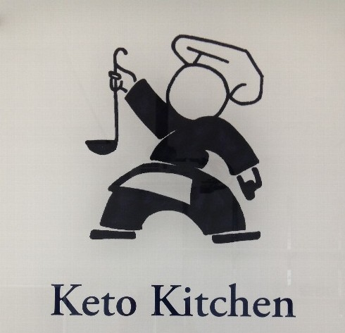 chop keto ketogenic kitchen childrens hospital of philadelphia