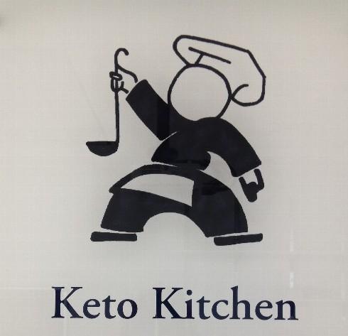 chop keto ketogenic kitchen childrens hospital of philadelphia