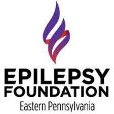 efepa epilepsy foundation of eastern pennsylvania