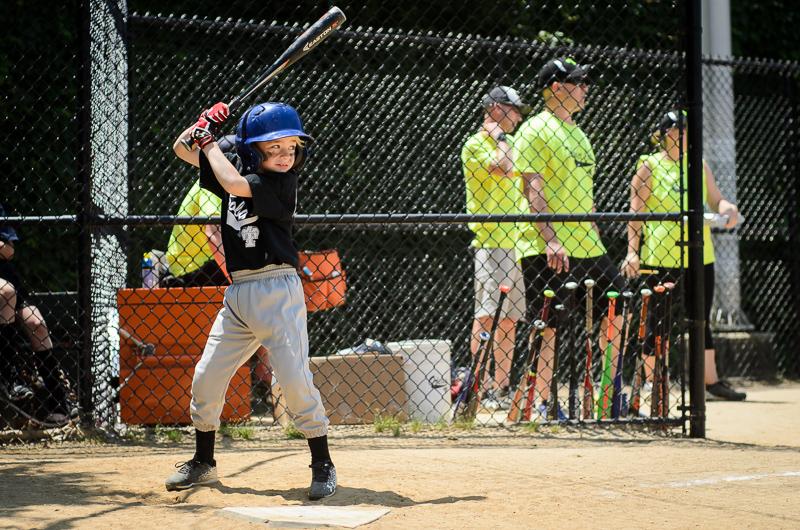 epilepsy dad baseball hero heroes seizure