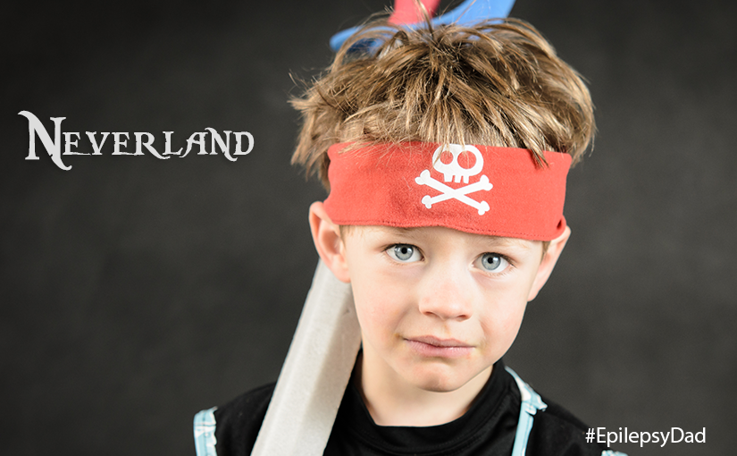 epilepsy dad feature growing up neverland