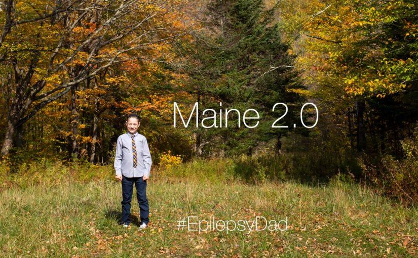Maine 2.0