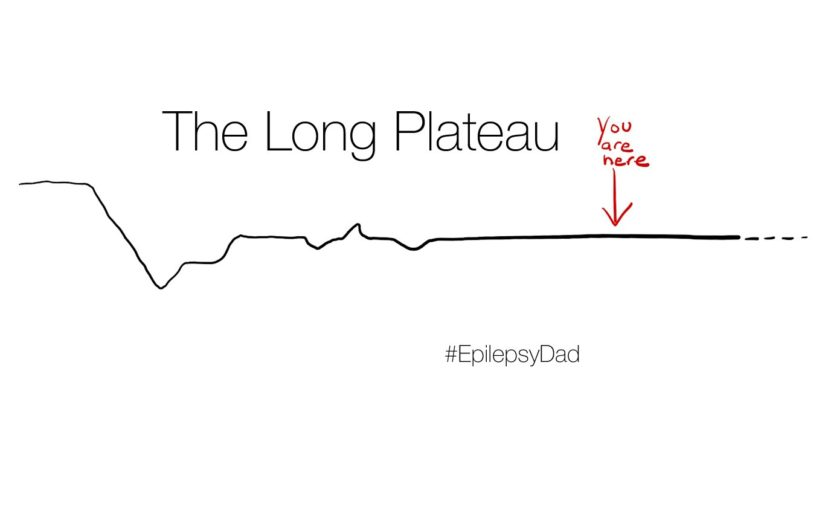 The Long Plateau